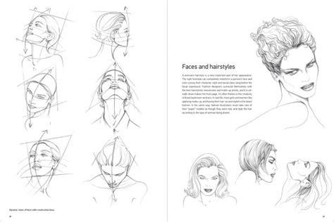 fashion design drawing course pdf figure drawing for fashion design the pepin press