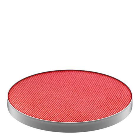 Blusher Pro Palette mac powder blush pro palette refill various shades