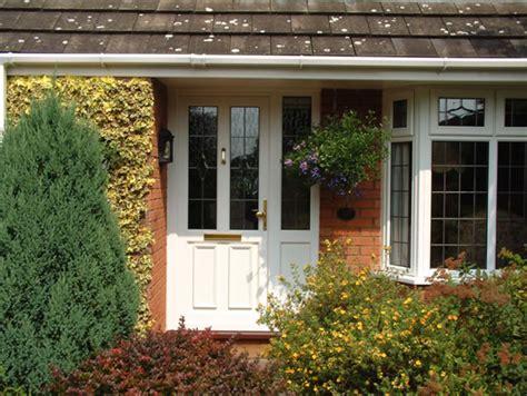 glass go windows doors glasgow pvcu glazed windows spectus casements and tilt and