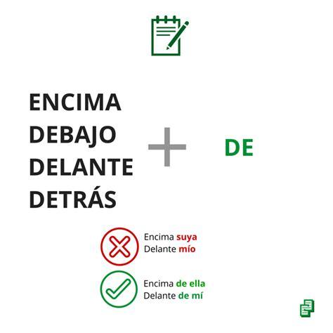 Trucos Para Escribir Mejor En Espa 241 Ol Icr Translations