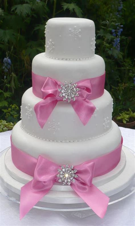 Decorating Home For Wedding by Wedding Cakes Ideas Android Apps On Google Play