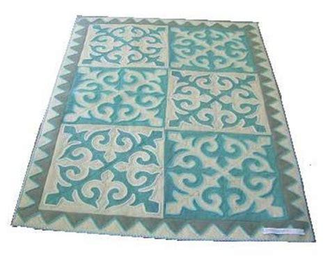 shyrdak rug 17 best images about shyrdak on felt patterns and mixed media