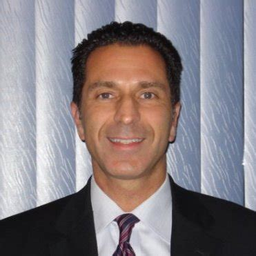 Mba Accounting Hofstra by Alumni Us Maurice A Deane School Of At Hofstra