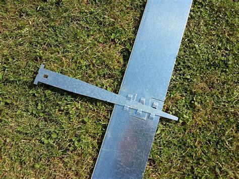 Idee De Bordure De Jardin 4664 by Bordure Metal