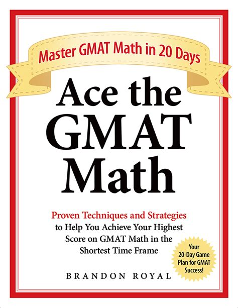 gmat math prep course books best gmat practice tests gmat test prep courses