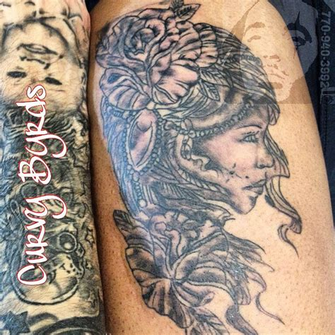 tattoo prices atlanta 25 best ideas about ink model on pinterest pin up girls