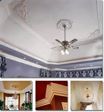 ceiling by design ceiling decor and ceiling design