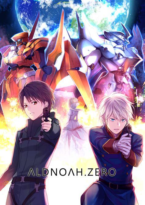Aldnoah Zero aldnoah zero 1836710 zerochan