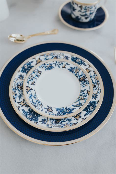 Wedding Registry China by Bloomingdale S Wedding Registry A Southern Drawl