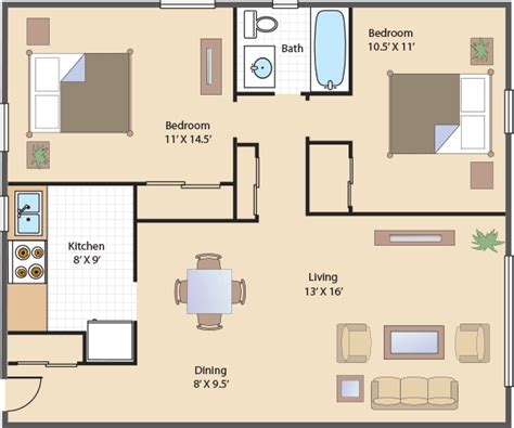 2 bedroom apartments in silver spring md university manor one two bedroom apartments in silver