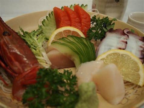 kaze japanese cuisine authentic japanese foods picture of kaze japanese