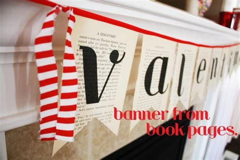 Simple Kitchen Decorating Ideas by Ideas For Valentines Day Valentine S Day Mantle