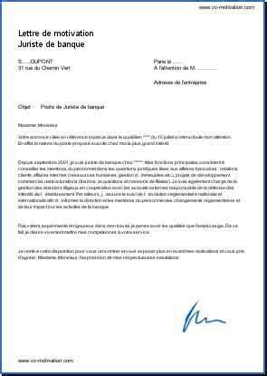 Exemple Lettre De Motivation Directeur Administratif Et Financier Modele Lettre Motivation Responsable Administratif Financier