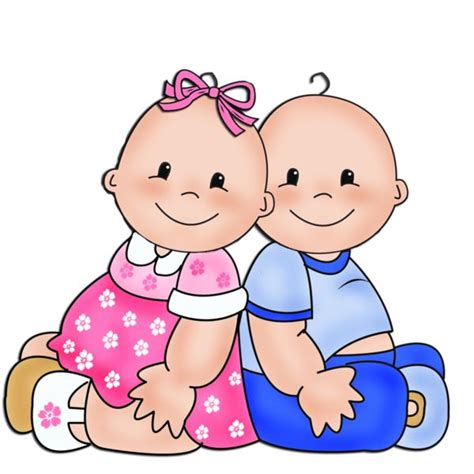 baby clipart 968 best clip baby clipart images on
