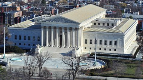 Us Supreme Court Search For The Time Emerges Of Us Supreme Court Proceedings Rt Us News