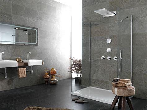 Superbe Salle De Bains Porcelanosa #1: bano-plato-ducha.jpg