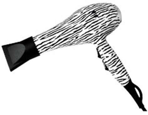 Hill Hair Dryer Zebra hair care products corioliss pro corioliss the brush