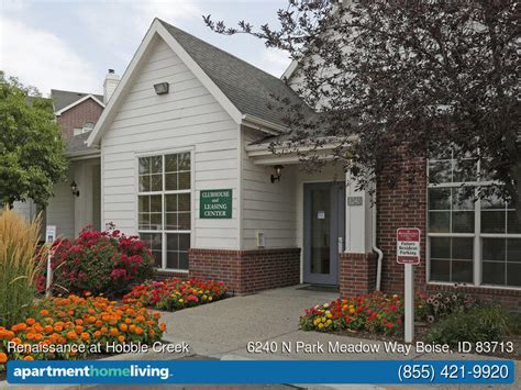 1 bedroom apartments in boise 1 bedroom apartments boise idaho 187 boise home rentals