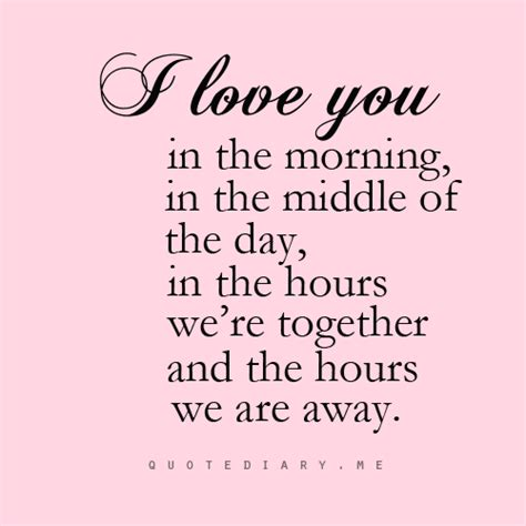 Always Loving by Always You Quotes Quotesgram