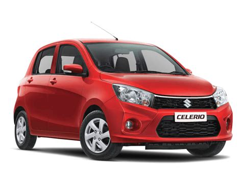 maruti suzuki all cars with price maruti celerio zxi price specifications review cartrade