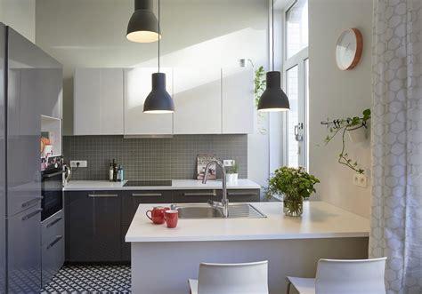 Wonderful Subway Tile For Kitchen Backsplash #2: After-kitchen.jpg