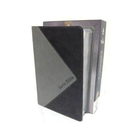 gratis libro e biblia de referencia thompson rvr 1960 milenio para leer ahora rvr 1960 biblia de estudio arco iris multicolor tapa rvr60 9781586409845 comprar libro