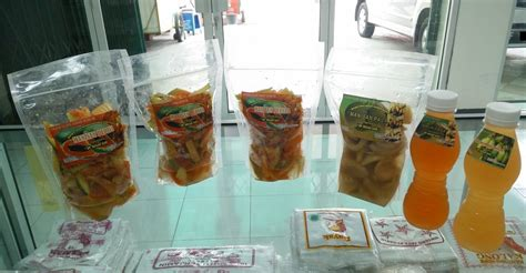 Plastik Kemasan Untuk Snack Jual Plastik Kemasan Snack Makanan 14x22 Cm Mitra