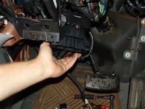 2003 ford explorer transmission control module moreover 1998 ford f