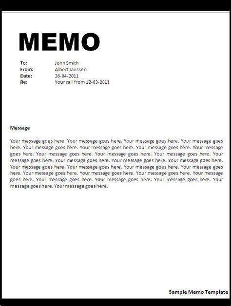 work memo template reece crane ict work