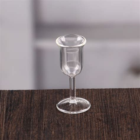 glass for sale cheap china cheap small glasses goblet for sale