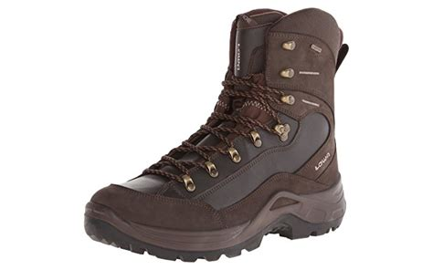 best mens hiking boots the 6 best s winter hiking boots essential review