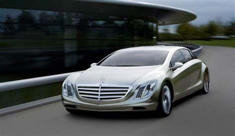 Luxury vehicle: Luxury Vehicles