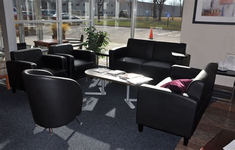 Couches For Sale Mn by New Used Office Furniture Minneapolis Mn All