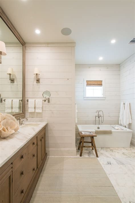 bathroom paint type home design decordemon bright and airy beach house in lafitte s point