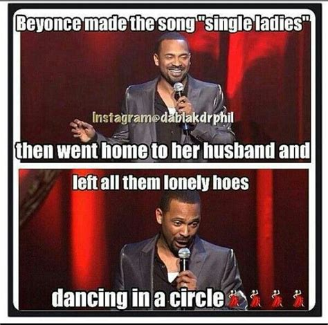 Mike Epps Memes - mike epps friday after next quotes quotesgram