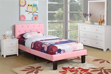 kids bedroom furniture las vegas kids bedroom furniture las vegas new 4 pc twin bedroom set