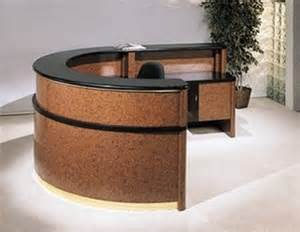 Reception Desks Modern Modern Reception Desks San Diego California Office Furniture Outlet