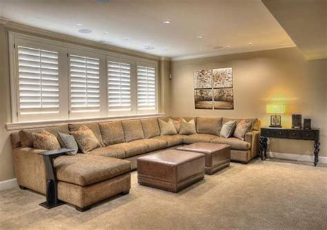 interior designers kansas city area this entertainment area also features an large