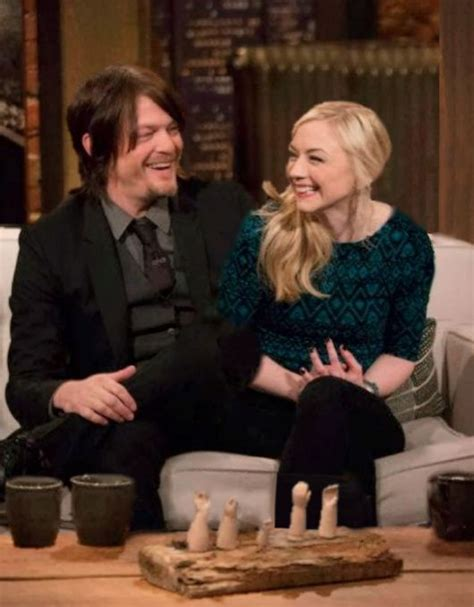 emily kinney talks about her music and how walking dead producers 120 best images about emily kinney on pinterest