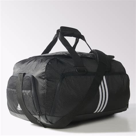 Jual Adidas Essential M adidas performance bag adidas store shop adidas for the styles
