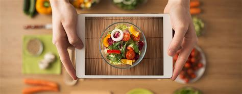 best food ordering top 5 food ordering apps in india trendingtop5
