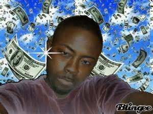money shower picture 6079144 blingee
