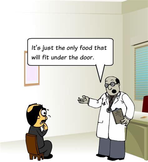Doctor Pictures Jokes