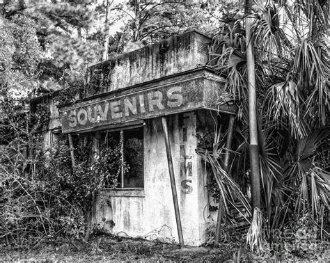 Florida Cracker Architecture old florida welcome by scott moore