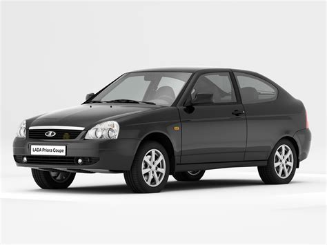 Lada Official Website Image Gallery Lada Priora