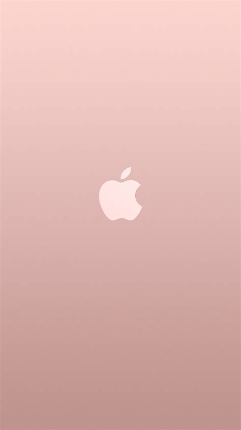 wallpaper iphone 6 new 20 new iphone 6 6s wallpapers backgrounds in hd
