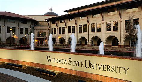 valdosta housing valdosta state student union