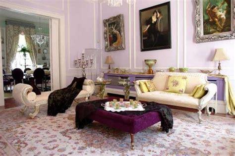 renaissance living room 1000 images about renaissance on italian renaissance interior design and living rooms