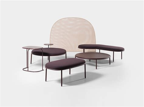 design milk home furnishings mitab launches cfire furniture family from note design