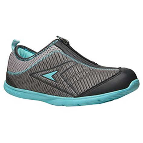 bata sports shoes for womens sports shoes for womens buy sports shoes india